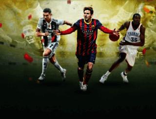 aliwaa.com screenshot