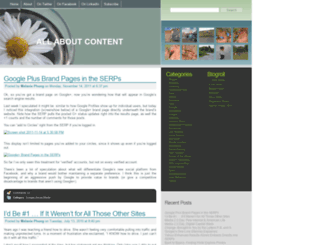 all-about-content.com screenshot