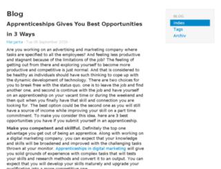 all-free-hosting-reviews.eu.pn screenshot