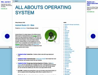 all-op.blogspot.com screenshot