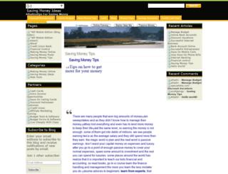 alladinstips.com screenshot
