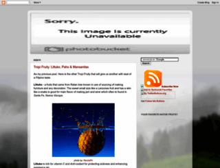 allbestofphilippines.blogspot.com screenshot