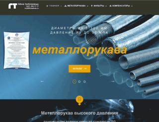 allcity.net.ru screenshot