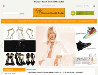 allfordown.com screenshot