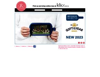 alljoydesign.com screenshot