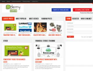 allmaza.com screenshot