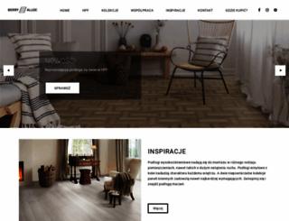 alloc.pl screenshot
