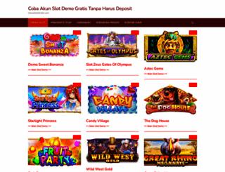 allsinai.info screenshot