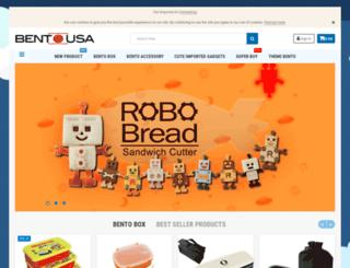 allthingsforsale.com screenshot