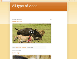 alltypes1122.blogspot.com screenshot