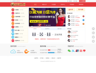 allways1.com screenshot