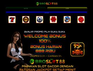 almahatta.net screenshot