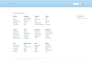 almalaf.net screenshot
