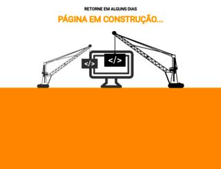 alman.com.br screenshot