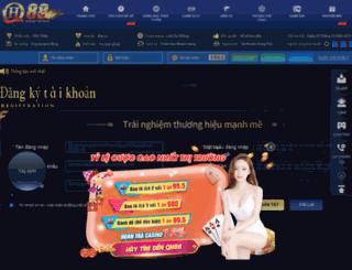 alpha-spt.com screenshot