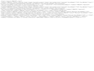 alpha-userside.strawmine.com screenshot