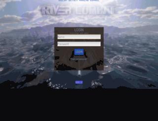 alpha-wars4.com screenshot