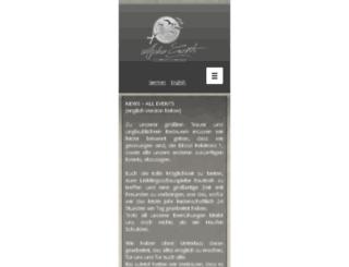 alphavienna.eu screenshot