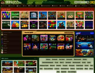 alptraume.1001spiele.de screenshot