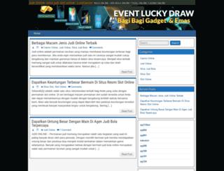 alsadea.com screenshot