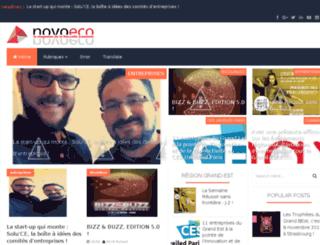 alsagora.blogspot.fr screenshot