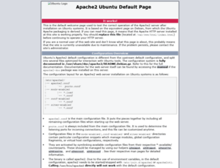 alsalat.persianblog.ir screenshot