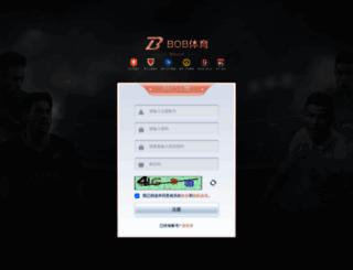 alsatsitesi.com screenshot