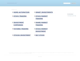 alta.sharesolavei.com screenshot