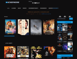 film gratis online senza limiti