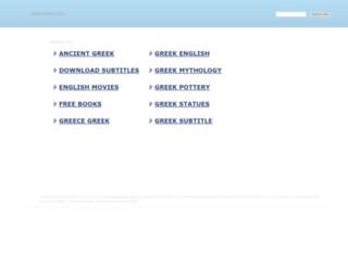 altareekh.com screenshot