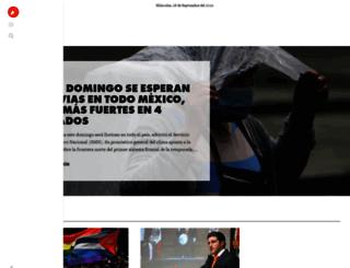 altavz.com screenshot
