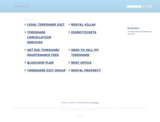 alteavillas.net screenshot
