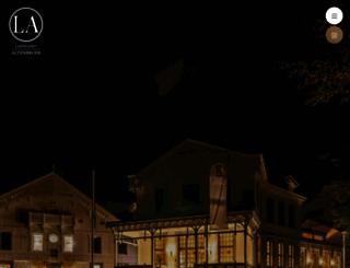 altembrouck.com screenshot