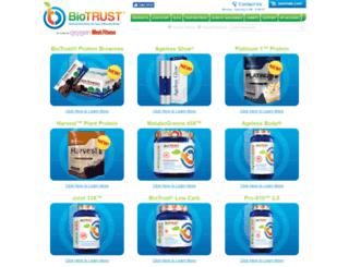 alternativedoctor.fixyourbloodsugar.com screenshot