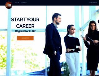 altig.hllqp.com screenshot