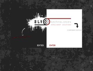 alvotechnologies.com screenshot