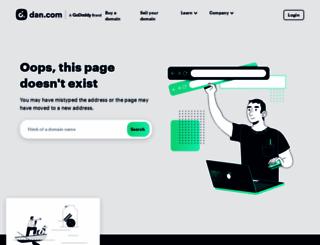 amal-movement.com screenshot