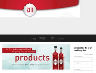 amalakiez.com screenshot