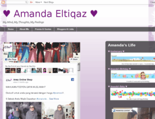 amandaeltiqaz.blogspot.com screenshot