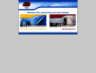 amandico.net screenshot