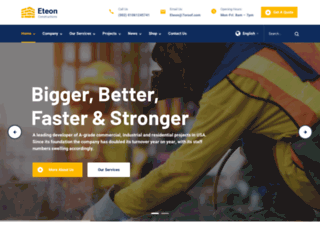 amanra.com.my screenshot