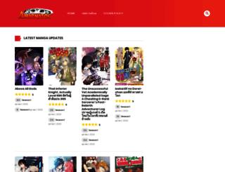 amarnatok.com screenshot
