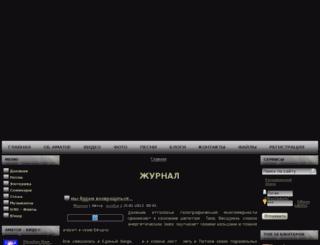 amatue21.com screenshot