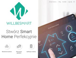 amazo.pl screenshot