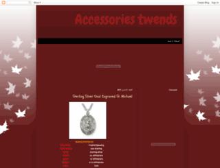 amazon2products.blogspot.com screenshot