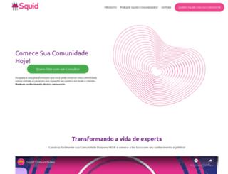 Access sapepp mawared qa  Mawared Portal