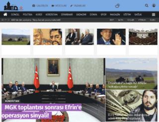 amedtoday.com screenshot