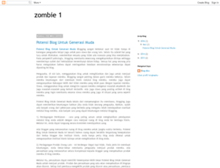 ameliapt.blogspot.com screenshot