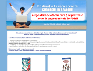 amenajari-interioare.rs.ro screenshot