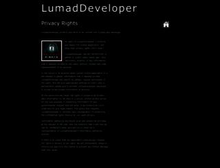 americapinoy.com screenshot